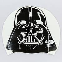 Шапочка для плавания SPEEDO SLOGAN PRINT Star Wars Darth Vader