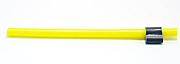 Сторожок Ice Anglers Силиконовый (100х 5/3 мм 1,0 - 4,0гр)