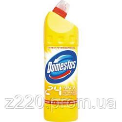 Чистящее средство Domestos Цитрусовая Свежесть 1 л (65413889)