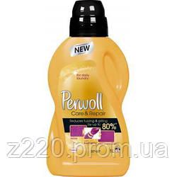 Жидкий порошок Perwoll Уход и Восстановление 1 л (9000101003154)