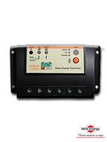 Солнечный контроллер заряда - LS2024