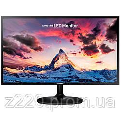 Монитор Samsung S24F350F (LS24F350FHIXCI)