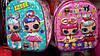 Рюкзак детский для девочки Back Pack
