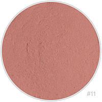 Минеральная рассыпчатая пудра Mineral Avenue Mineral Loose Powder 30 мл (ma0211)