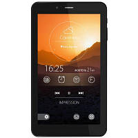 "Планшет Impression ImPAD P701 7"" 2/16GB 3G Andriod 8.1 (ImPAD P701 Andriod 8.1)"