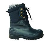 Ботинки Lemigo Pionier 942 (45 р)
