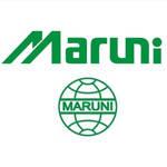 Шиноремонтные материалы Maruni расходные