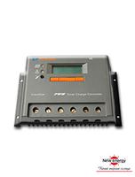 Солнечный контроллер заряда - VS3024
