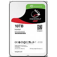 "Жесткий диск 3.5&"" 10TB Seagate (ST10000VN0004)"