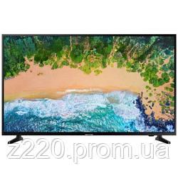 Телевизор Samsung UE43NU7090UXUA