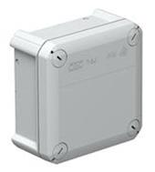 Кабельна коробка розгалуження, без отвіру для введення T 60 OE