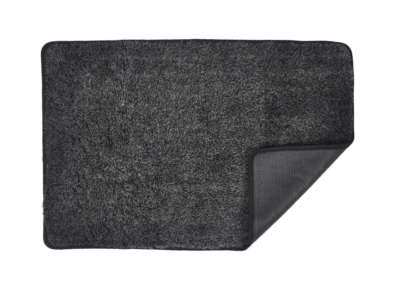 Суперпоглощающий коврик Super Clean Mat (001411)