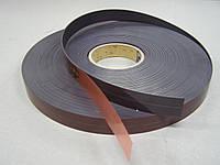 Магнитная лента 25,4 тип А и B с клеевым слоем Extra (Tesa)
