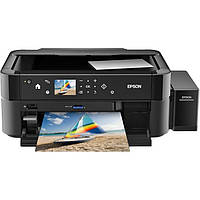 Принтер Epson L850 (C11CE31402), фото 1