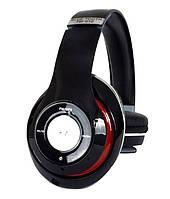 Bluetooth наушники microSD Mp3 MDR TM 010S BT (44993)