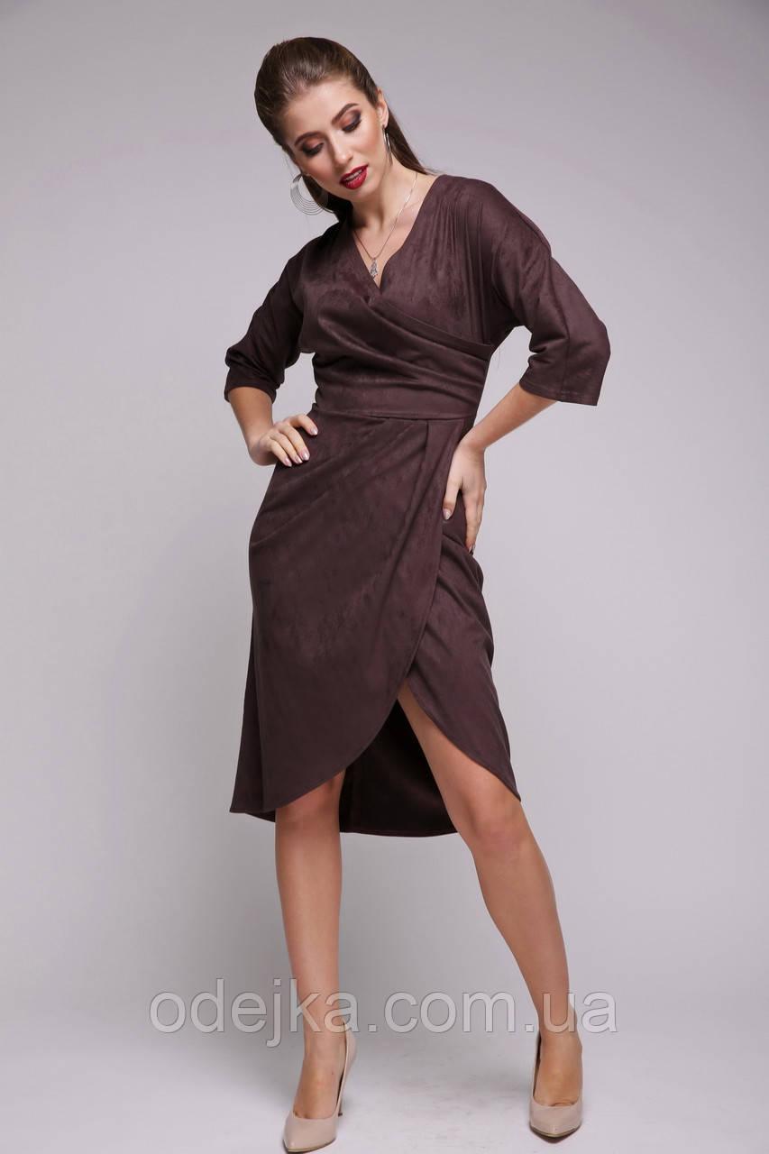Платье Джуна
