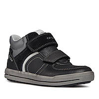 58575ae8d Зимняя детская и подростковая обувь Geox в Славутиче. Сравнить цены ...