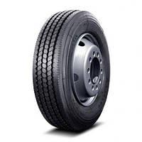 Грузовые шины 235/75R17.5 Aeolus ASR35 (Рулевая) 132/129 M