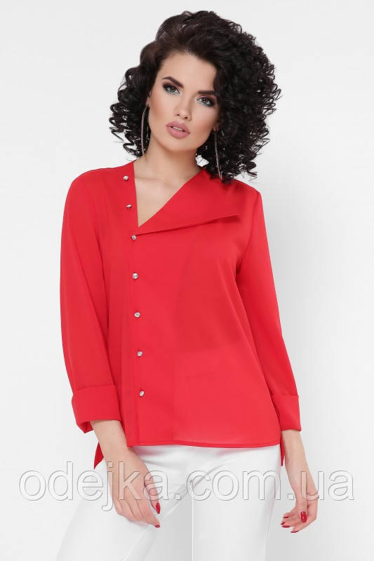 Блуза Constance BZ-1772