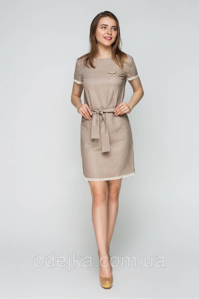 Платье Стрекоза 00880