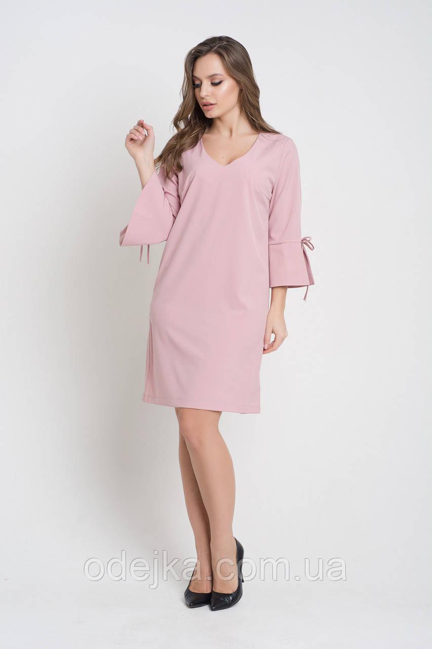 Платье 512