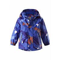 Куртка Reimatec Nautilus 80 см 12 месяцев (511243B-6533)