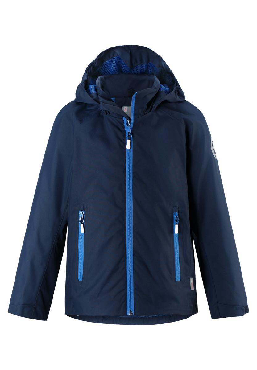Куртка Reimatec Suisto 164 см 14 лет (531269-6980)