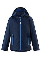 Куртка Reimatec Suisto 164 см 14 лет (531269-6980), фото 1