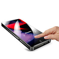 МП3 плеер Newsmy A28 8Gb mp3/mp5, FM, Bluetooth, фото 1