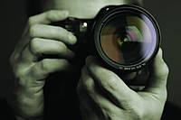 Профессиональные фотоуслуги