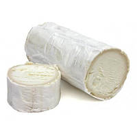 Закваска для сыра Шевр (на 10 литров молока)