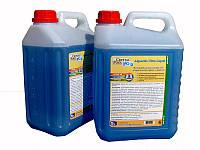 Препарат против водорослей Crystal Pool (Algaecide Ultra) 5 л 4105