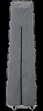 Чохол для вуличних газових обігрівачів Enders Pyramide, Ecoline.