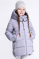 Детская зимняя куртка X-Woyz DT-8282-4