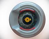 Композитно-полимерный газовый баллон 18,2л вентиль G.4 (Shell) HPC Research, фото 2