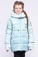 Детская зимняя куртка X-Woyz DT-8282-7