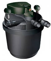 Напорный фильтр Hagen Pressure Flo 2100UV 20 / 8000л