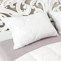 Подушка Prestige 50х70 см белая R150463