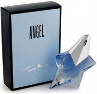 Аромат Reni 139 Angel Thierry Mugler на розлив (флакон в подарок) 50 ml