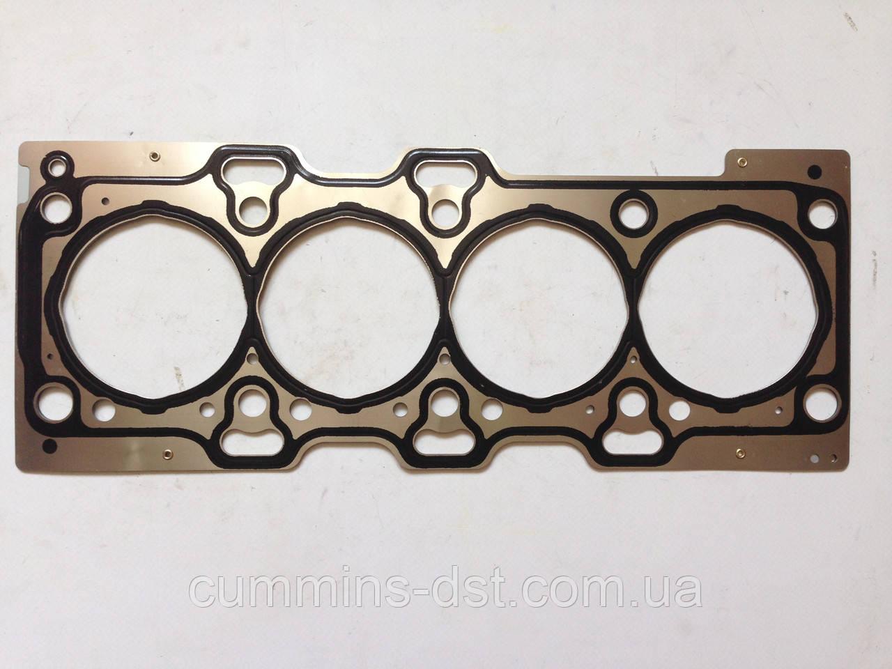 Прокладка ГБЦ для двигателя Cummins ISF 2.8