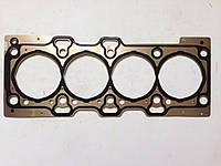 Прокладка ГБЦ для двигателя Cummins ISF 2.8, фото 1