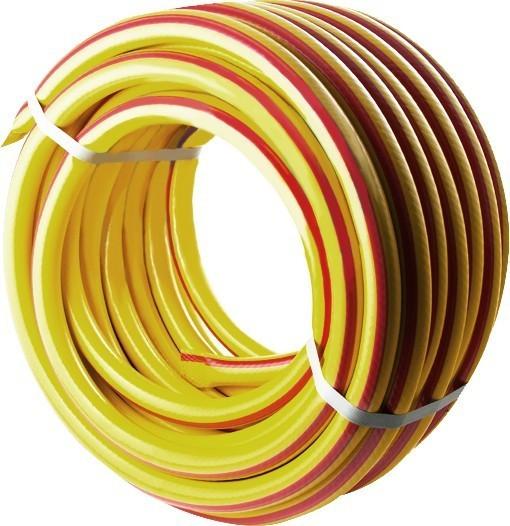 Шланг Evci Plastik 50 м Желтый (2147358)