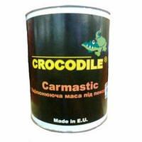 Герметик Crocodile (Крокодил) под кисть 1кг