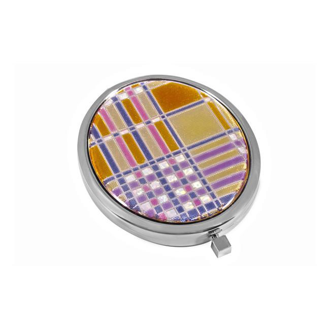 Зеркало косметическое Jardin D'ete Разноцветный (98-0558)