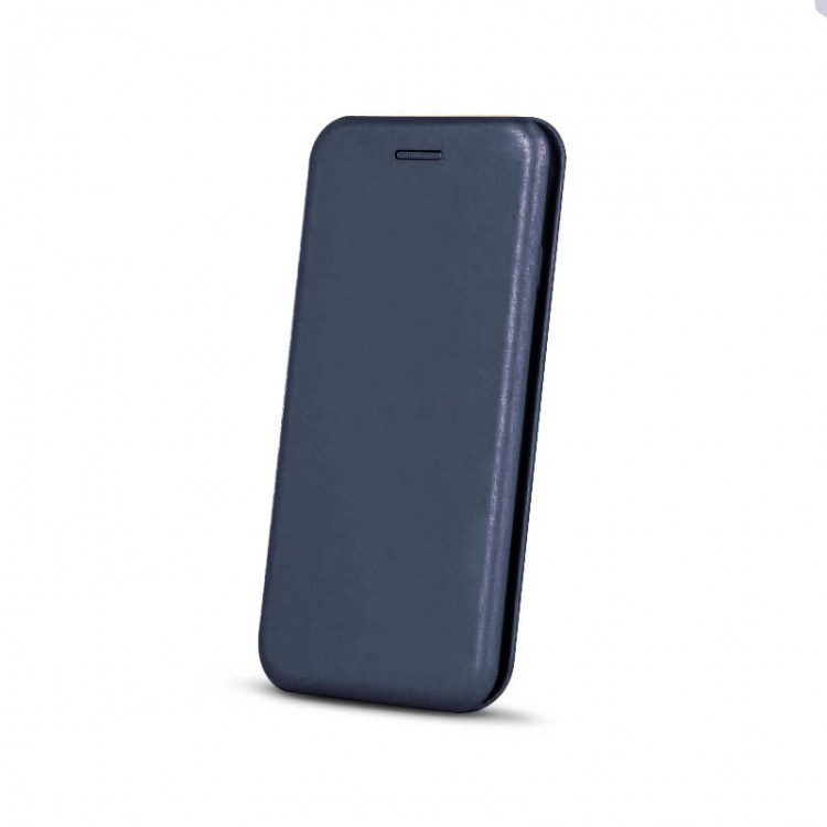 Чехол-книжка Premium Edge для Meizu U10 Dark Blue (PC-00011)