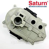 Корпус редуктора для мясорубки Saturn