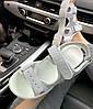 """Женские сандали Gucci Sandals """"White""""  ( в стиле Гуччи ), фото 4"""