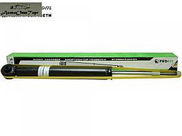 Амортизатор задний газовый Chevrolet Aveo, Авео, Kalos, кат. код: 96494605, произ-во: Profit 2002-0657