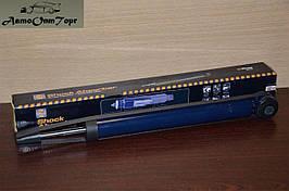 Стойка амортизатор задний  газовый Chevrolet Aveo, Авео, Kalos, кат. код: 96980829, произ-во: Hola SH40-011G