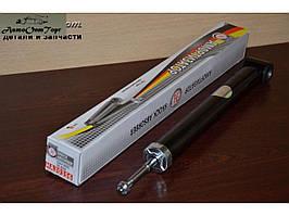 Амортизатор стойка задний подвески масляный Chevrolet Aveo, Авео, Kalos, произ-во: Hort HA 30356